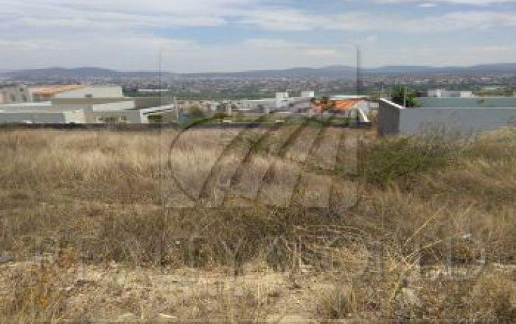 Foto de terreno habitacional en venta en 48, cumbres del lago, querétaro, querétaro, 1782720 no 03