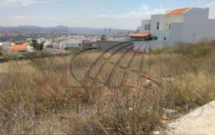 Foto de terreno habitacional en venta en 48, cumbres del lago, querétaro, querétaro, 1782720 no 06
