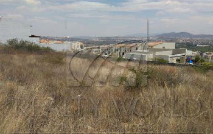 Foto de terreno habitacional en venta en 48, cumbres del lago, querétaro, querétaro, 1782720 no 07