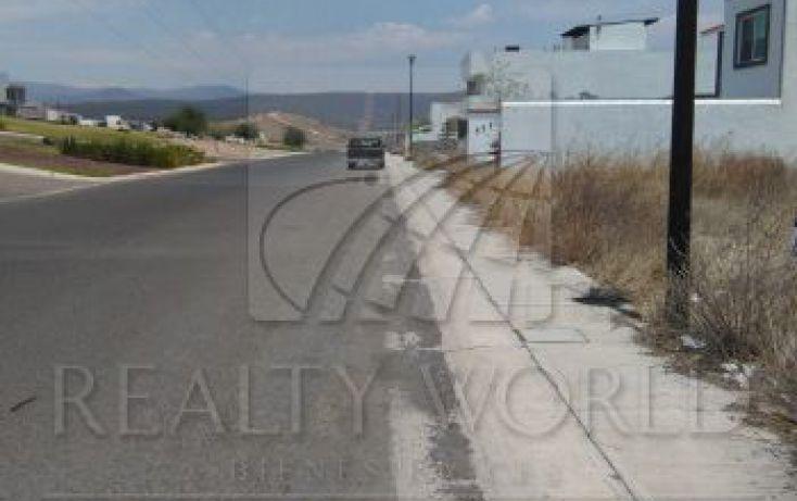 Foto de terreno habitacional en venta en 48, cumbres del lago, querétaro, querétaro, 1782720 no 09