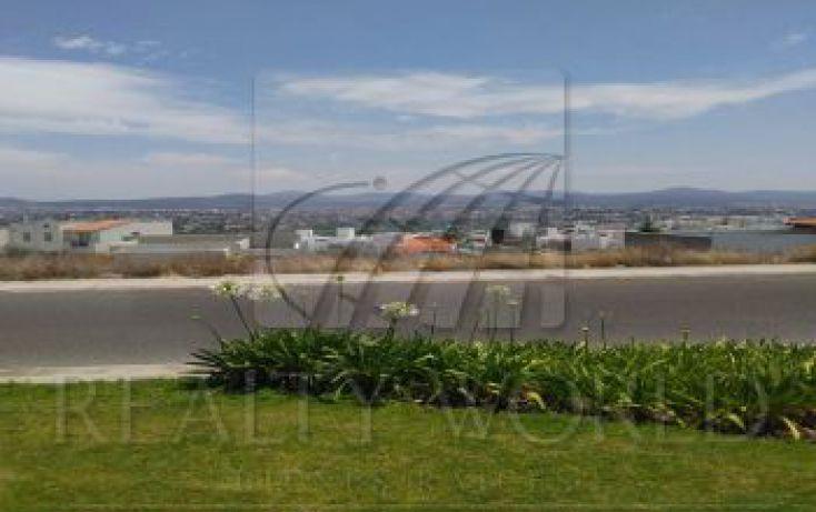 Foto de terreno habitacional en venta en 48, cumbres del lago, querétaro, querétaro, 1782720 no 12