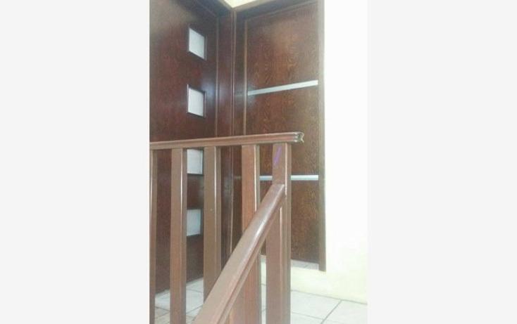Foto de casa en venta en  48, eduardo loarca, querétaro, querétaro, 1608780 No. 02