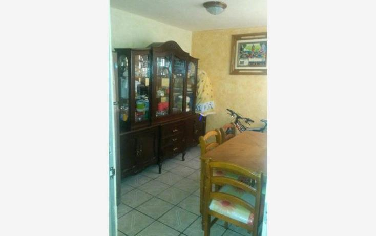 Foto de casa en venta en  48, eduardo loarca, querétaro, querétaro, 1608780 No. 05