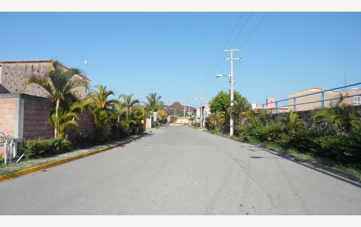 Foto de casa en venta en  48, geo villas colorines, emiliano zapata, morelos, 2025438 No. 02