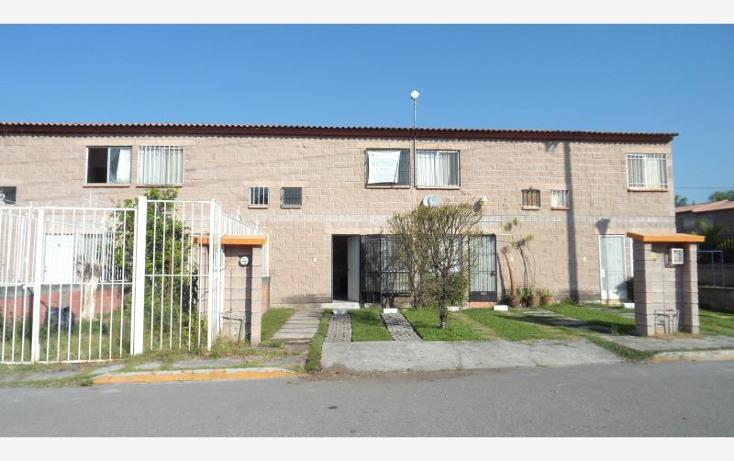 Foto de casa en venta en  48, geo villas colorines, emiliano zapata, morelos, 2025438 No. 03