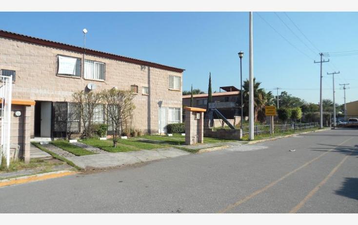 Foto de casa en venta en  48, geo villas colorines, emiliano zapata, morelos, 2025438 No. 05