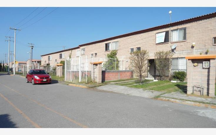 Foto de casa en venta en  48, geo villas colorines, emiliano zapata, morelos, 2025438 No. 06