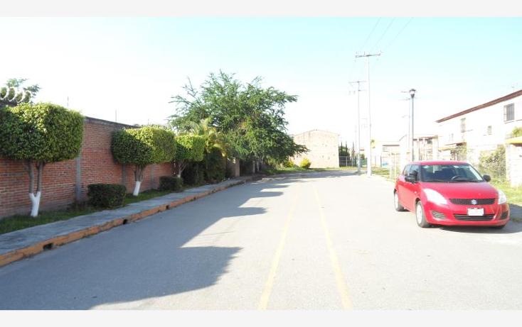 Foto de casa en venta en  48, geo villas colorines, emiliano zapata, morelos, 2025438 No. 07