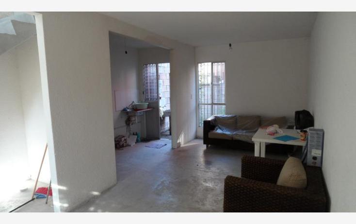 Foto de casa en venta en  48, geo villas colorines, emiliano zapata, morelos, 2025438 No. 09