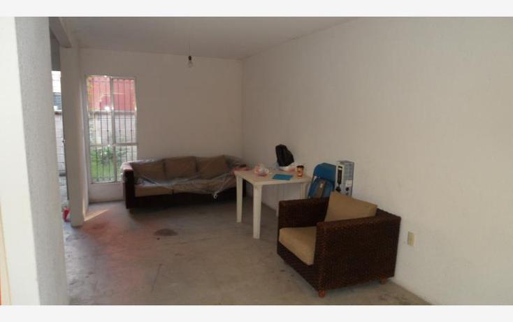 Foto de casa en venta en  48, geo villas colorines, emiliano zapata, morelos, 2025438 No. 10