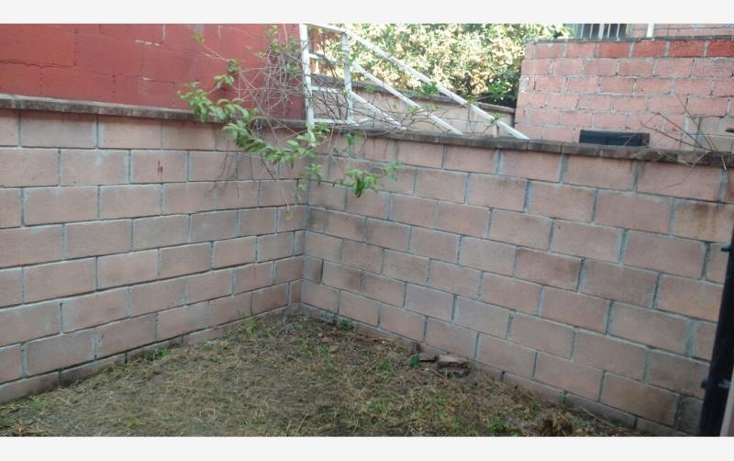 Foto de casa en venta en  48, geo villas colorines, emiliano zapata, morelos, 2025438 No. 11