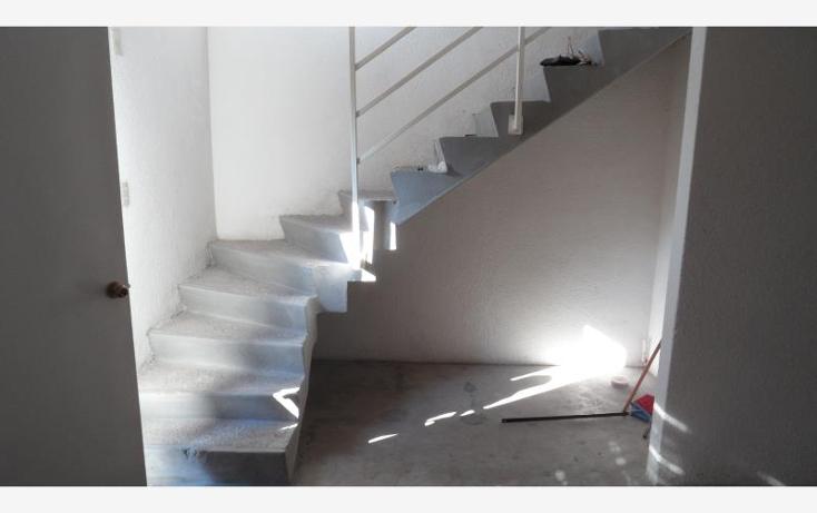 Foto de casa en venta en  48, geo villas colorines, emiliano zapata, morelos, 2025438 No. 12