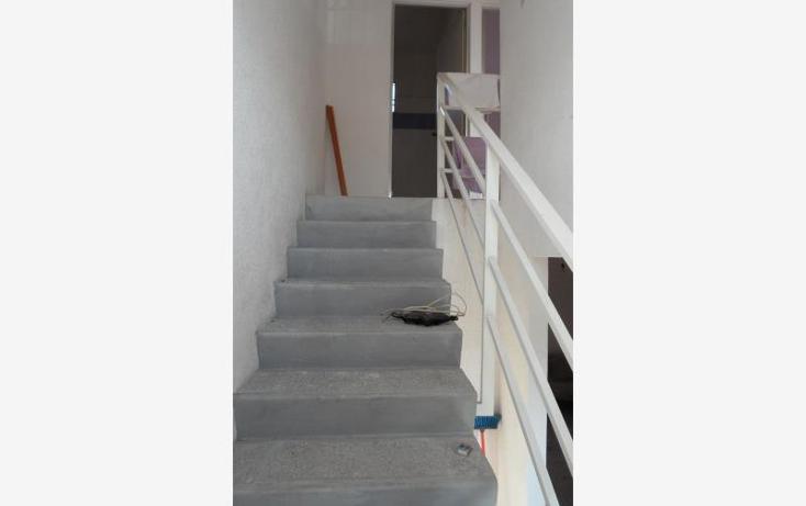 Foto de casa en venta en  48, geo villas colorines, emiliano zapata, morelos, 2025438 No. 13