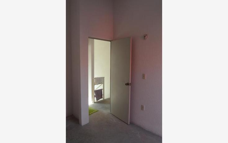 Foto de casa en venta en  48, geo villas colorines, emiliano zapata, morelos, 2025438 No. 16