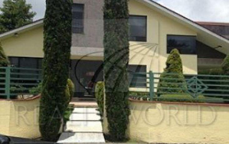 Foto de casa en venta en 48, la asunción, metepec, estado de méxico, 1329481 no 01