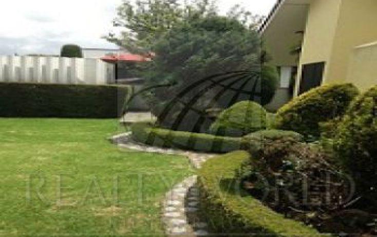 Foto de casa en venta en 48, la asunción, metepec, estado de méxico, 1329481 no 02