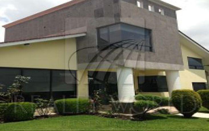 Foto de casa en venta en 48, la asunción, metepec, estado de méxico, 1329481 no 03