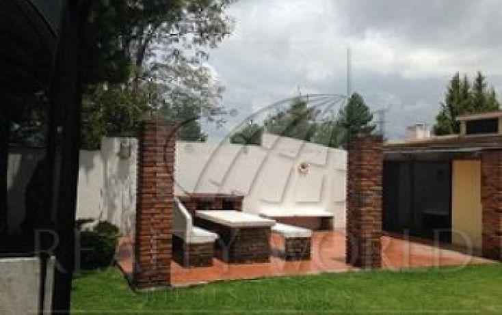 Foto de casa en venta en 48, la asunción, metepec, estado de méxico, 1329481 no 05