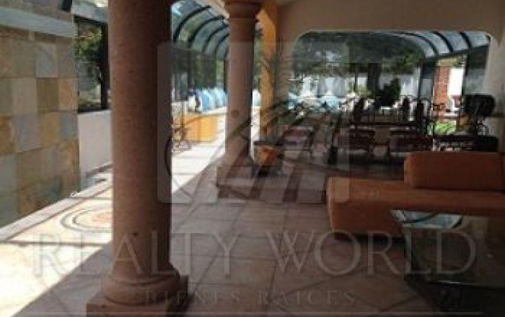 Foto de casa en venta en 48, la asunción, metepec, estado de méxico, 1329481 no 06