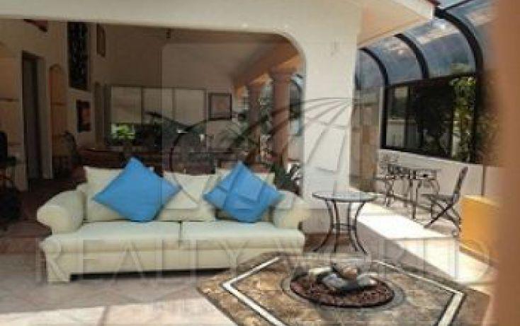 Foto de casa en venta en 48, la asunción, metepec, estado de méxico, 1329481 no 07
