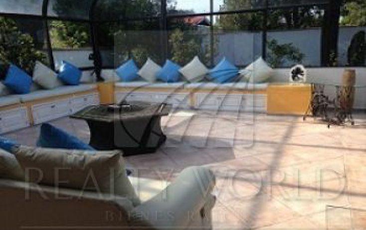 Foto de casa en venta en 48, la asunción, metepec, estado de méxico, 1329481 no 08
