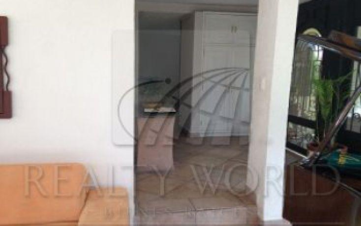 Foto de casa en venta en 48, la asunción, metepec, estado de méxico, 1329481 no 09