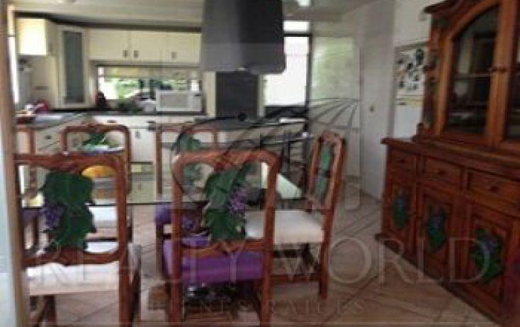 Foto de casa en venta en 48, la asunción, metepec, estado de méxico, 1329481 no 10