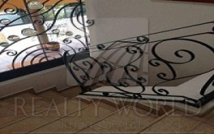 Foto de casa en venta en 48, la asunción, metepec, estado de méxico, 1329481 no 11