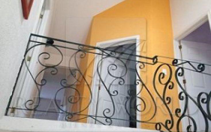 Foto de casa en venta en 48, la asunción, metepec, estado de méxico, 1329481 no 12