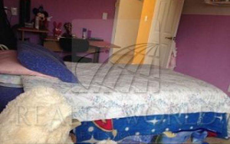 Foto de casa en venta en 48, la asunción, metepec, estado de méxico, 1329481 no 13
