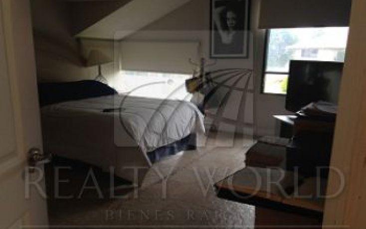 Foto de casa en venta en 48, la asunción, metepec, estado de méxico, 1329481 no 14