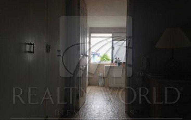 Foto de casa en venta en 48, la asunción, metepec, estado de méxico, 1329481 no 16