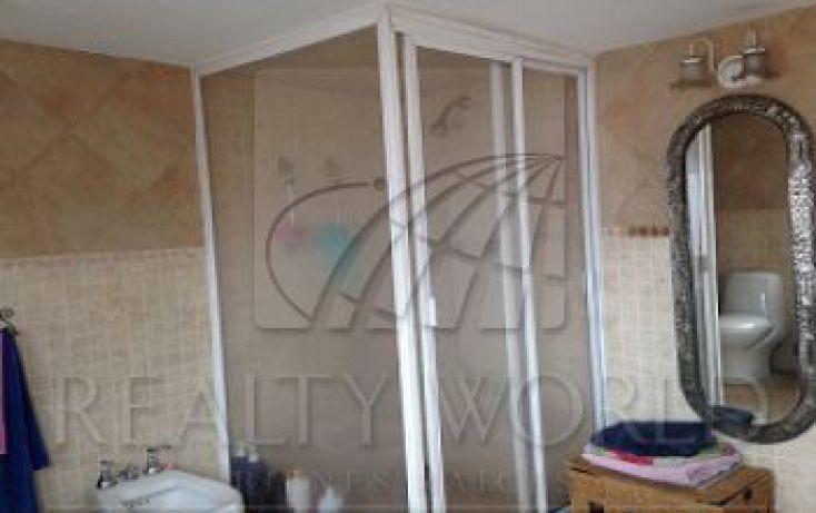Foto de casa en venta en 48, la asunción, metepec, estado de méxico, 1329481 no 18