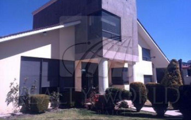 Foto de casa en renta en 48, la asunción, metepec, estado de méxico, 1755944 no 01