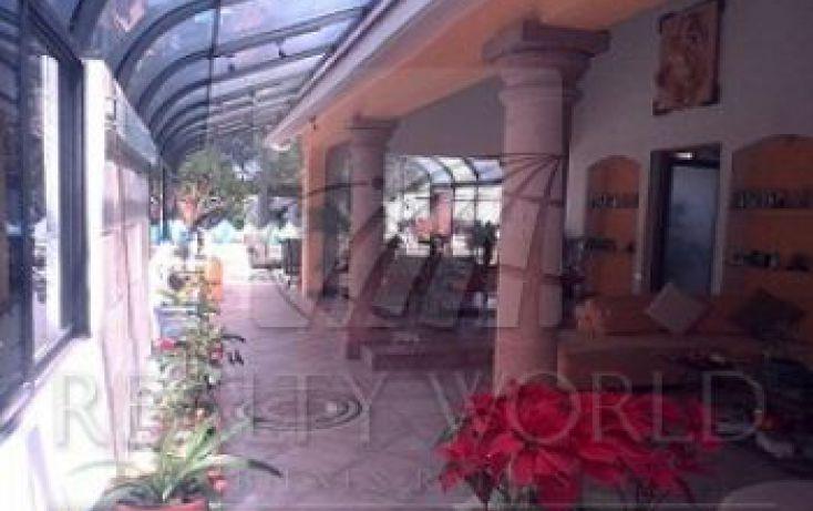 Foto de casa en renta en 48, la asunción, metepec, estado de méxico, 1755944 no 02