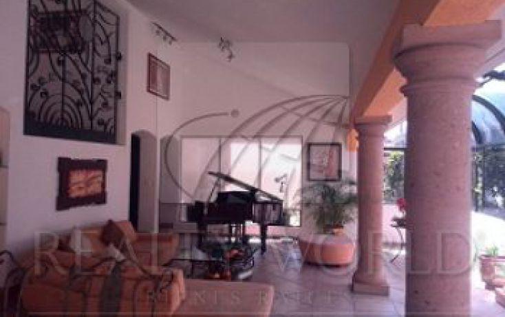 Foto de casa en renta en 48, la asunción, metepec, estado de méxico, 1755944 no 03