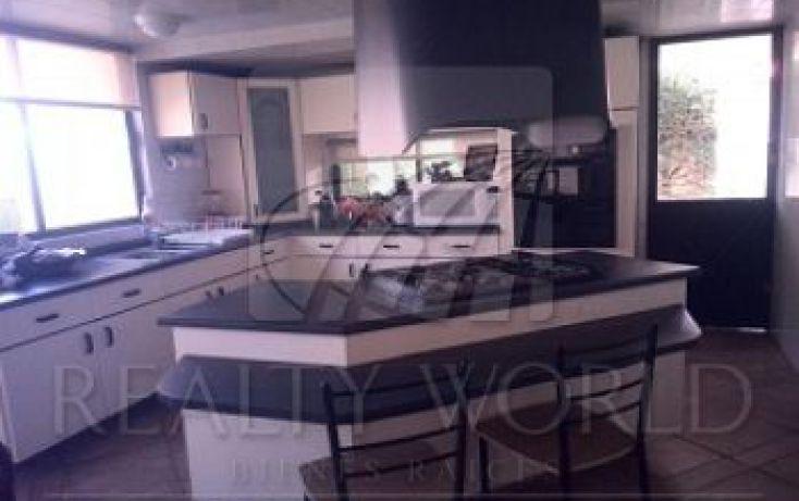 Foto de casa en renta en 48, la asunción, metepec, estado de méxico, 1755944 no 07