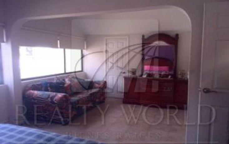 Foto de casa en renta en 48, la asunción, metepec, estado de méxico, 1755944 no 09