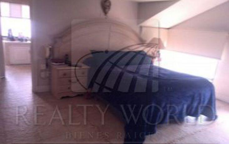 Foto de casa en renta en 48, la asunción, metepec, estado de méxico, 1755944 no 10