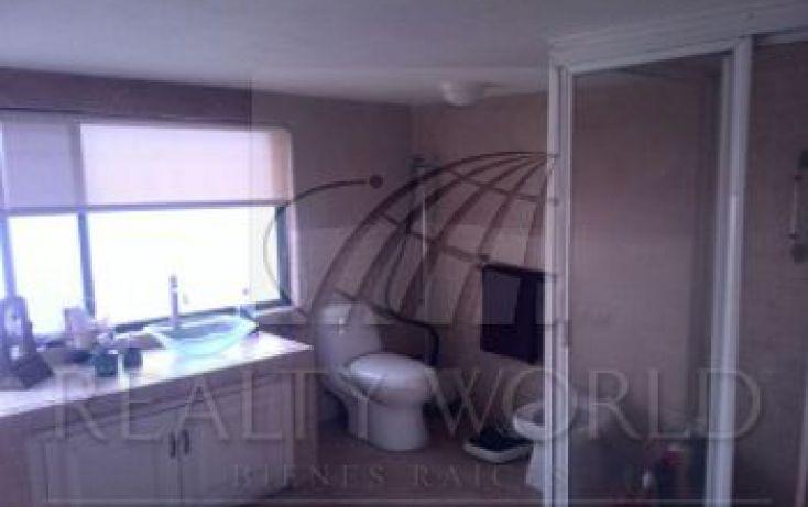 Foto de casa en renta en 48, la asunción, metepec, estado de méxico, 1755944 no 11