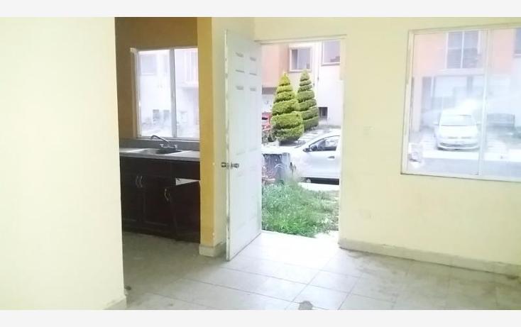 Foto de casa en venta en  48, la escondida, tijuana, baja california, 2822465 No. 04
