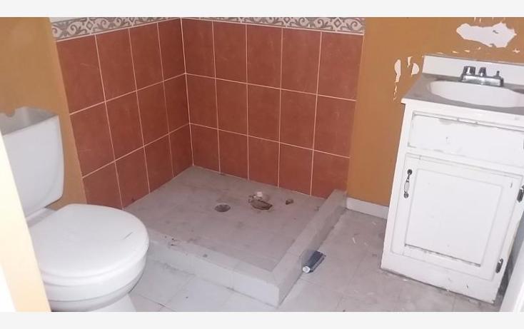 Foto de casa en venta en  48, la escondida, tijuana, baja california, 2822465 No. 05