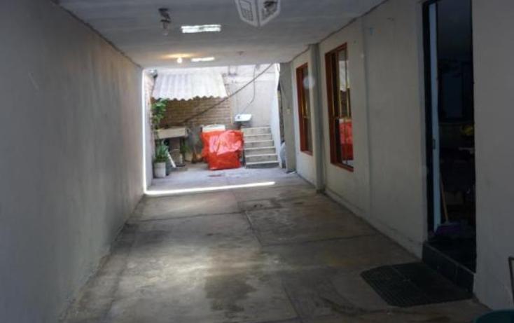Foto de casa en venta en  48, las pe?as, iztapalapa, distrito federal, 910003 No. 04