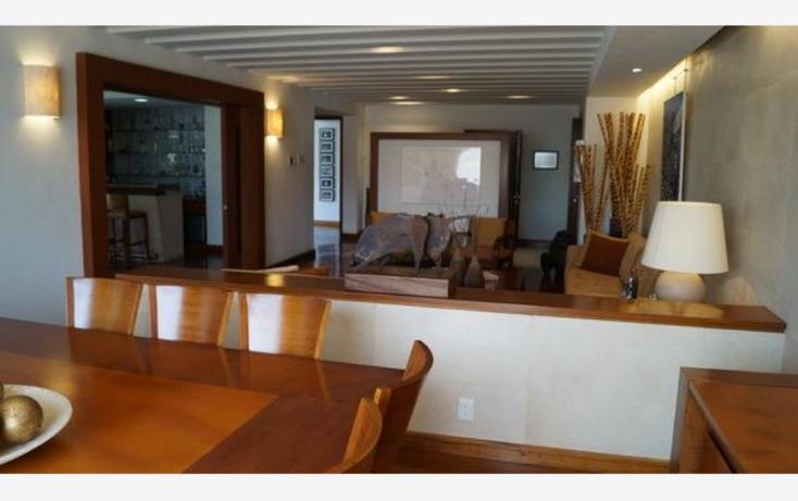 Foto de departamento en venta en  48, lomas country club, huixquilucan, m?xico, 1586988 No. 07
