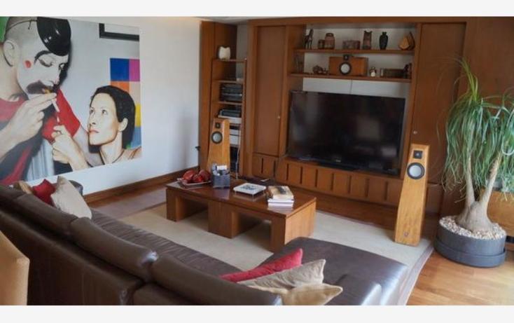 Foto de departamento en venta en  48, lomas country club, huixquilucan, m?xico, 1586988 No. 09