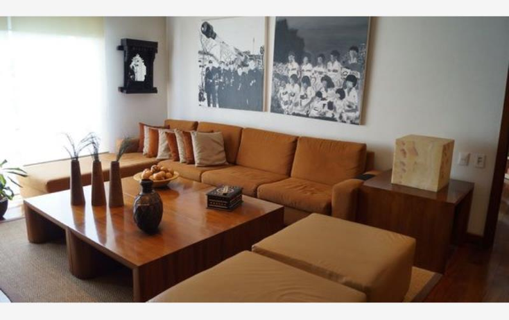 Foto de departamento en venta en  48, lomas country club, huixquilucan, m?xico, 1586988 No. 17