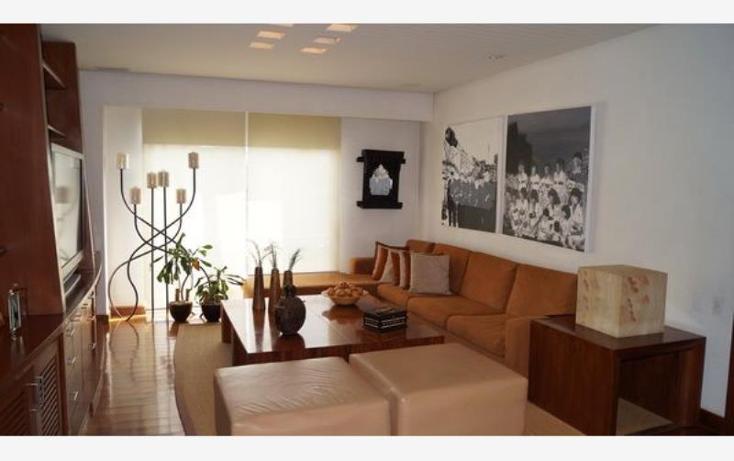 Foto de departamento en venta en  48, lomas country club, huixquilucan, m?xico, 1586988 No. 18
