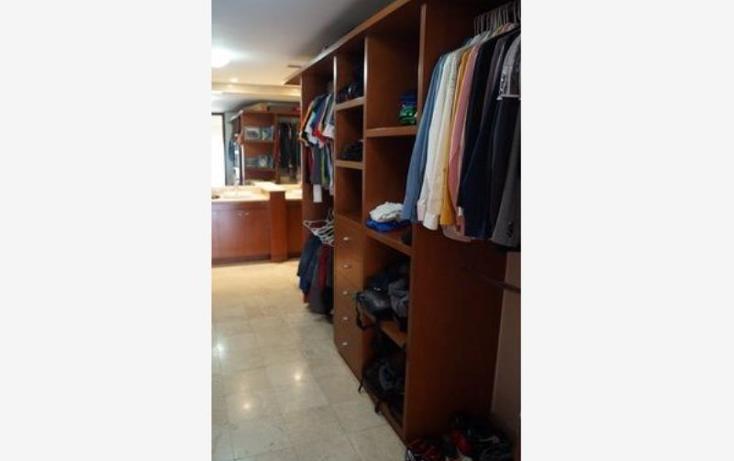 Foto de departamento en venta en  48, lomas country club, huixquilucan, m?xico, 1586988 No. 34