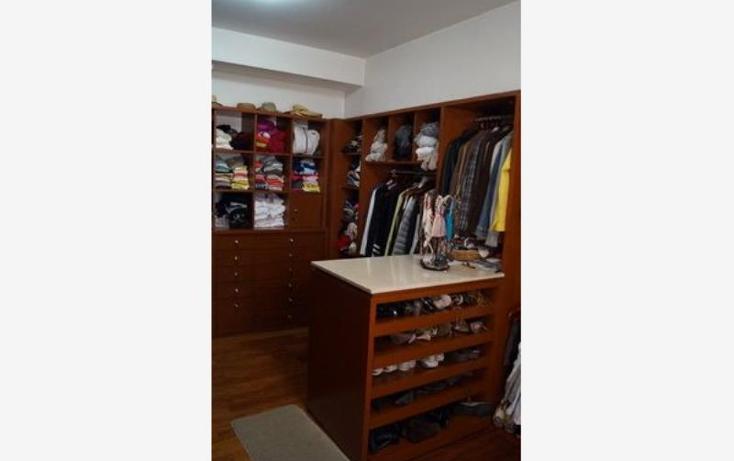 Foto de departamento en venta en  48, lomas country club, huixquilucan, m?xico, 1586988 No. 38