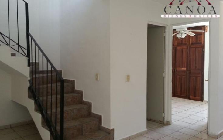 Foto de casa en venta en  48, paseos de la ribera, puerto vallarta, jalisco, 1650436 No. 03
